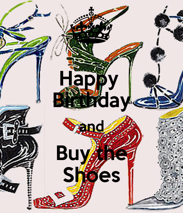 Buy Shoe That Grows
