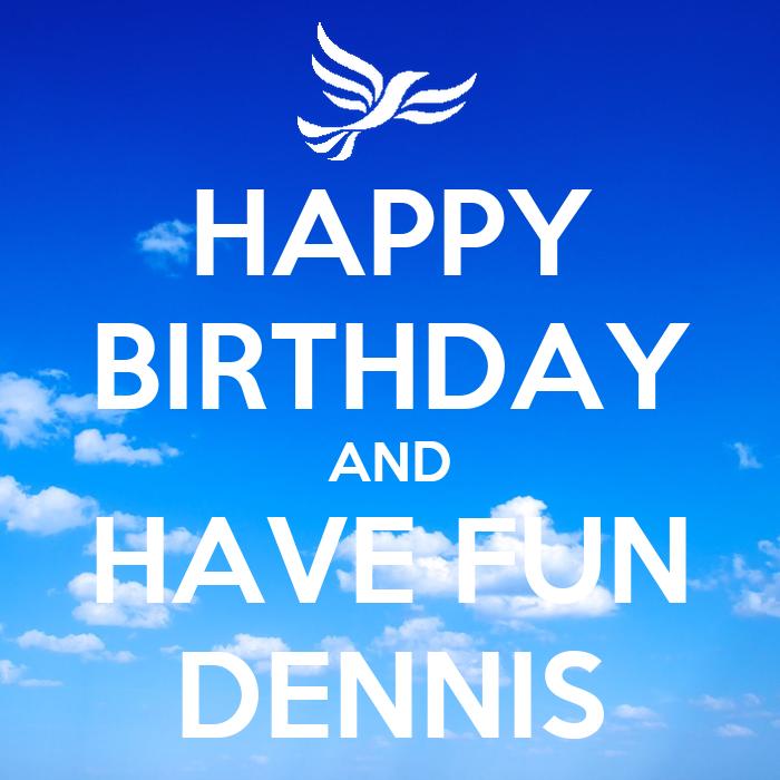 Dennis Logo   Name Logo Generator - Smoothie, Summer ...   Dennis Birthday Generator