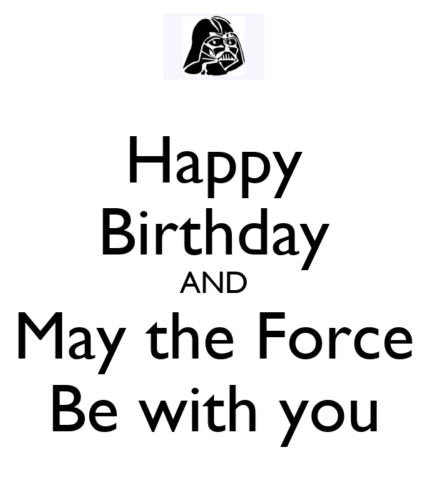 Happy Birthday Maggie 482421749 likewise Quotes About Dreams besides Happy Birthday And May The Force Be With You besides Happy birthday calligraphy also Mom love as big heart. on happy birthday quotes