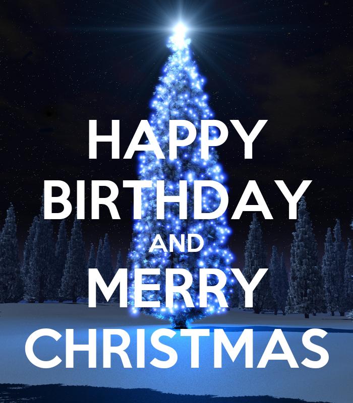 Merry Christmas Jesus Birthday, Happy Birthday LORD Jesus! Merry ...