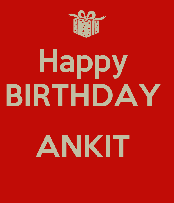 Birthday Cake Images With Name Ankit : The gallery for --> Birthday Cake With 14 Candles