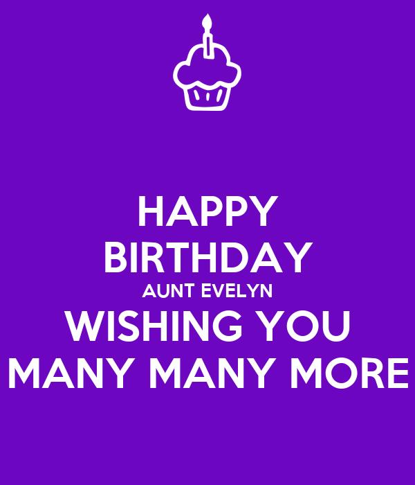 Pinterest The World S Catalog Of Ideas Happy Birthday I Wish You Many More