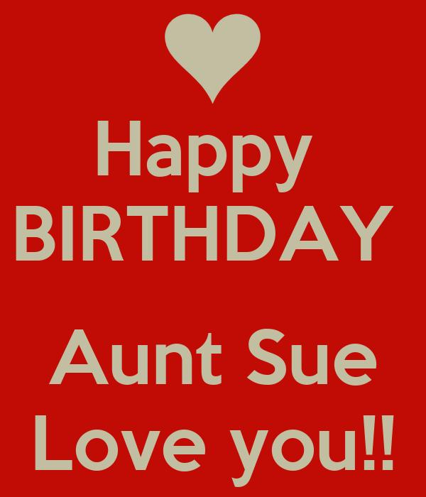 Aunt sue not aware of camera peeing 6