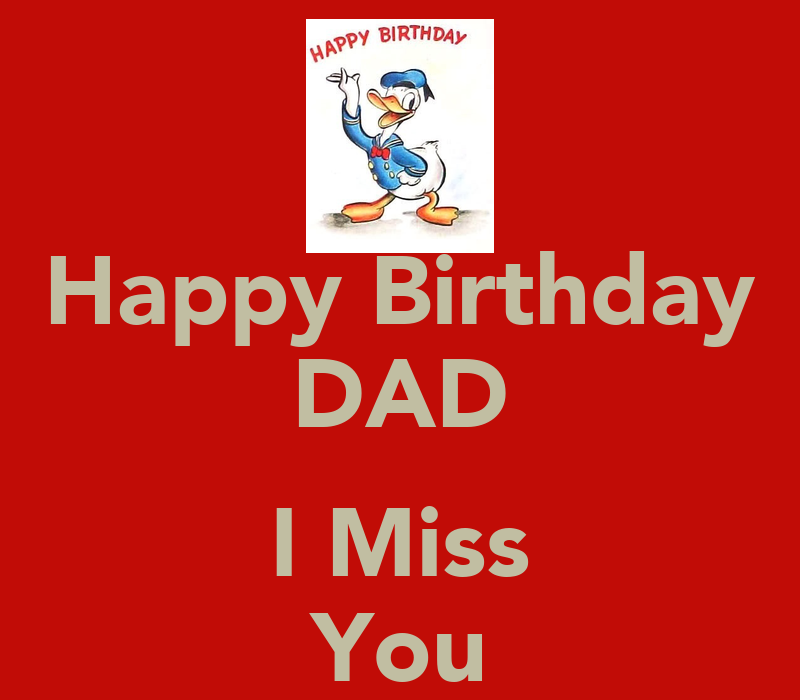 Sad I Miss You Quotes For Friends: Missing You Birthday Quotes. QuotesGram