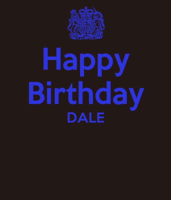 youwall happy birthday - photo #39
