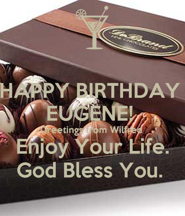 Birthday Freebies Eugene Or