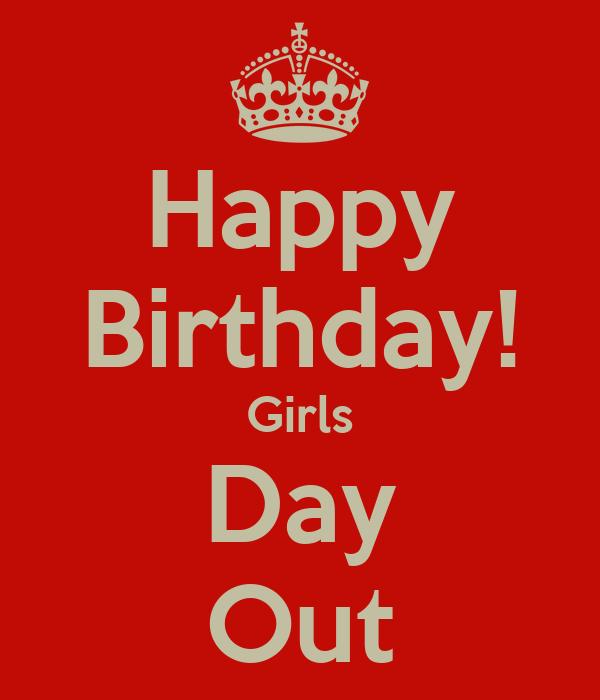 happy birthday bhai cake images 5 on happy birthday bhai cake images