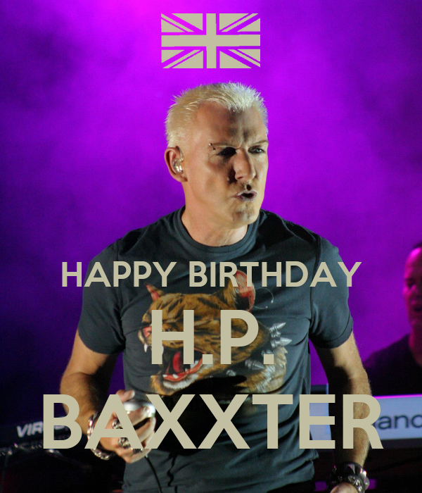happy-birthday-h-p-baxxter-1.png