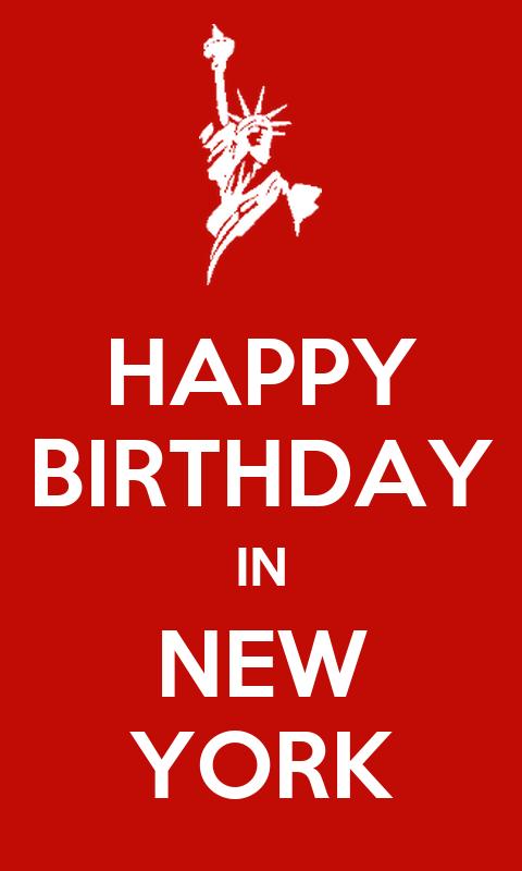 Happy Birthday Davidjoneshoward Happy-birthday-in-new-york