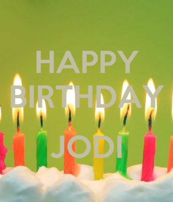 Best simple kitchen design - Best Happy Birthday Jodi Hd Photo Galeries Home Interior Design