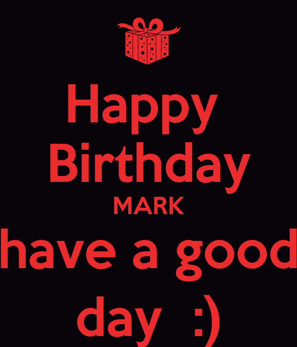 great marks company Core-mark is one of the largest and most valued marketers of fresh and broad-line supply solutions to the convenience retail industry we offer a full range of products, marketing programs and technology solutions, servicing north america.