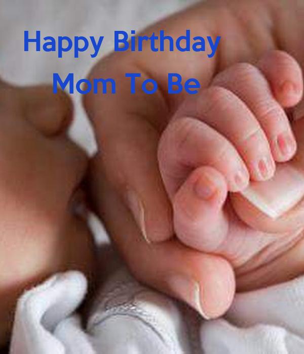 happy birthday mom to be poster nathiya keep calm o matic
