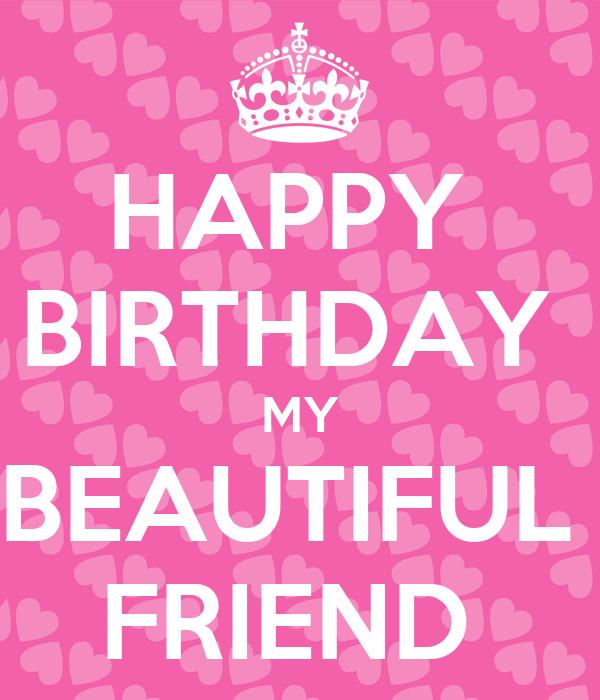 greetings for birthday children