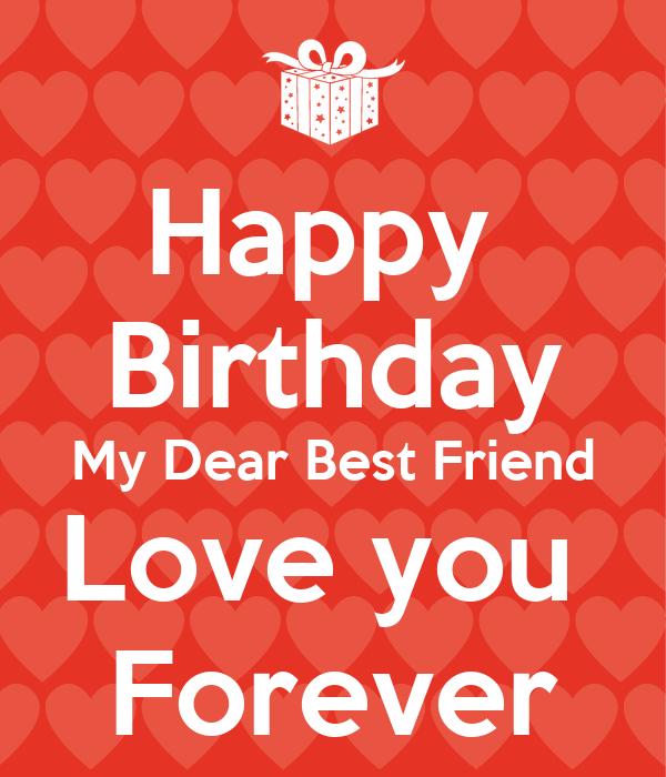 Happy Birthday ...
