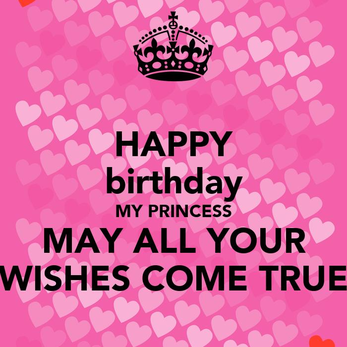 Best girlfriend birthday card