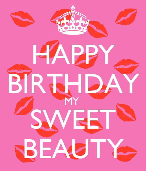 Birthday beauty freebies uk