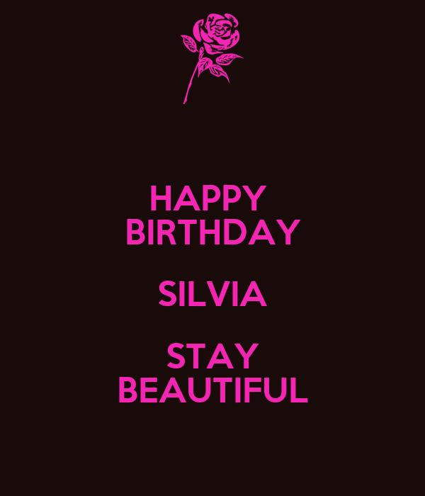 happy birthday beautiful - photo #8