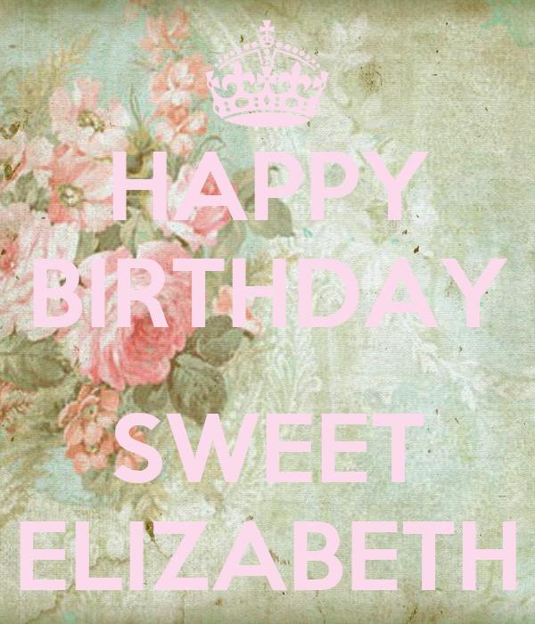 _sweet_elizabeth_