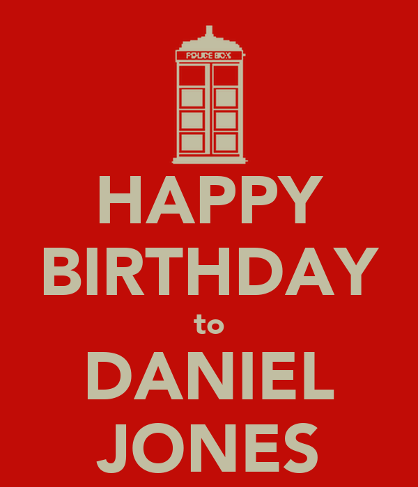 Funny Co Worker Birthday Quotes: Funny Quotes Contact Us DMCA Notice