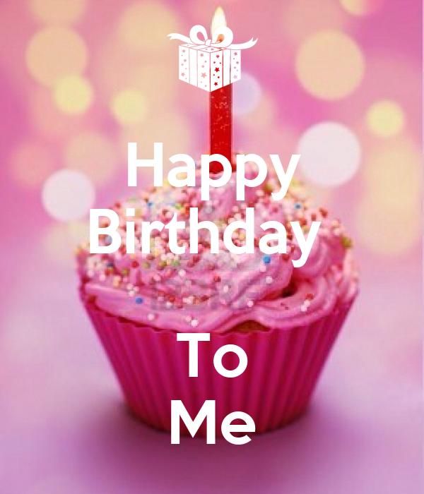 Personalised Birthday Cake Candles Uk