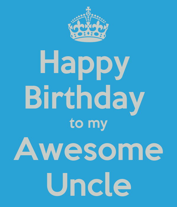 Funny Birthday Meme For Uncle : Happy birthday uncle poems memes