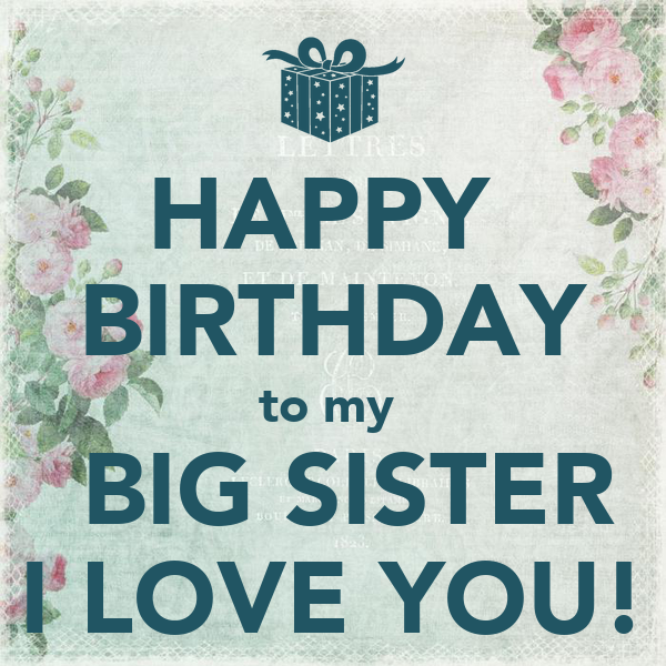 I Love My Big Sister Quotes: Missing You Quotes For Her Tagalog