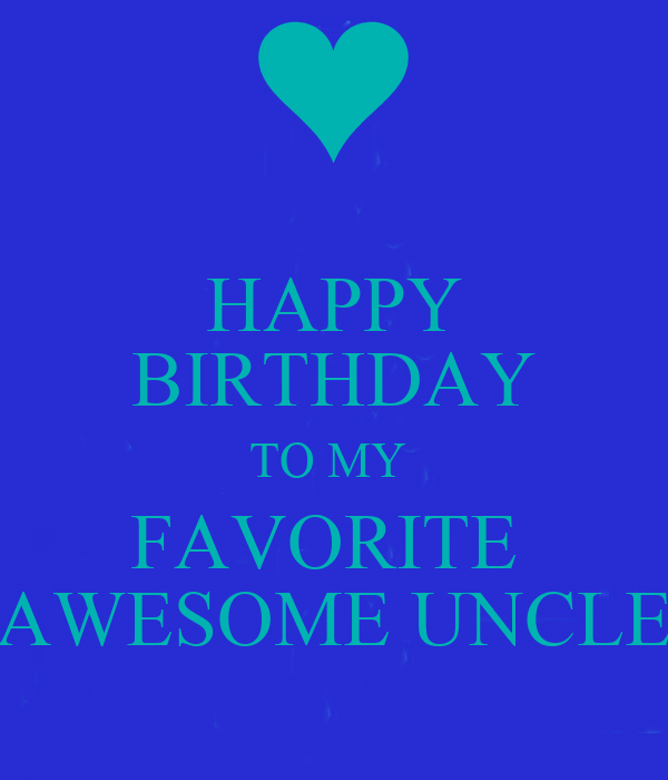 my favourite uncle Paragraph on my favorite uncle my favorite uncle is uncle jaiden he is a professor at a university and he has immense knowledge about everything in the world.