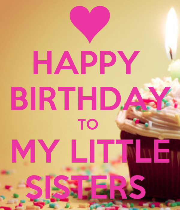 Happy Birthday Sms For Sister Birthday SMS In Hindi In marathi for ...