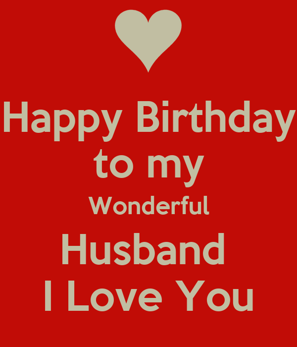 Wallpaper Love You Husband : Search Results for ?Birthday Wallpaper For Husband? calendar 2015