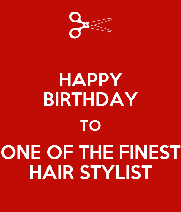 hair stylist birthday images photo ideas with hair dye hair lice also ...