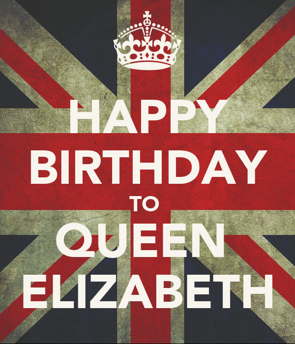 Queen Elizabeth 1 As A Baby HAPPY BIRTHDAY TO QUEE...