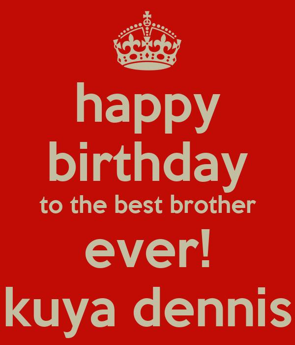 25+ Best Memes About Happy Birthday Dennis   Happy ...   Dennis Birthday Generator