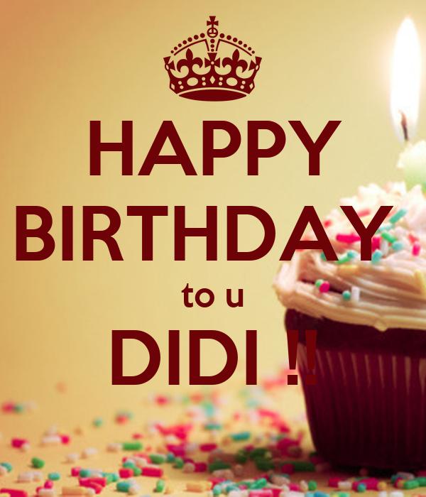 Happy Birthday Sonu Cake Image