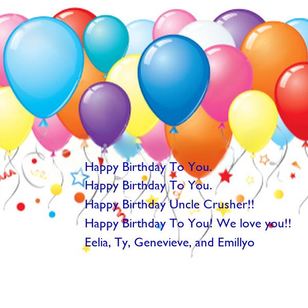 60th birthday your wife s happy birthday happy birthday wishing you a ...