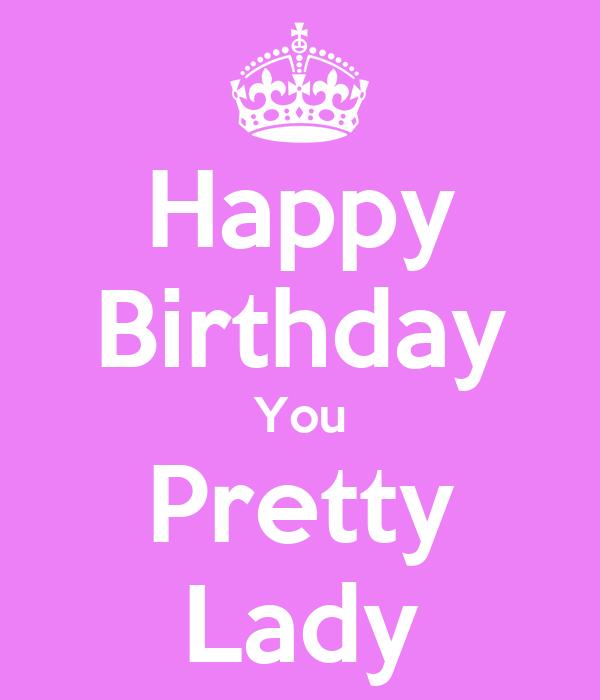pretty beautiful girl birthday