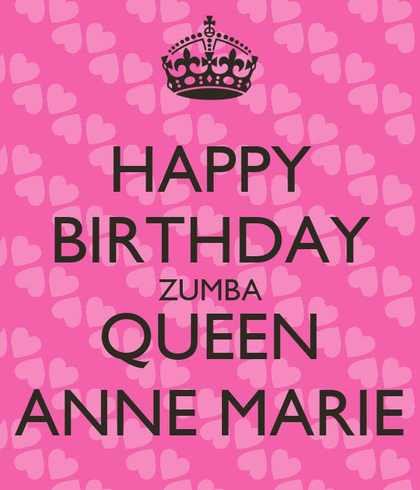 Happy birthday zumba quotes quotesgram