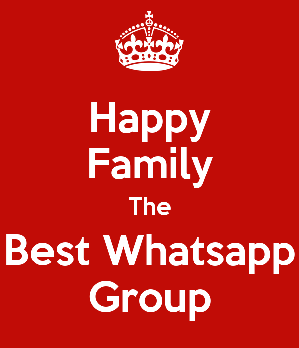how to close a whatsapp group