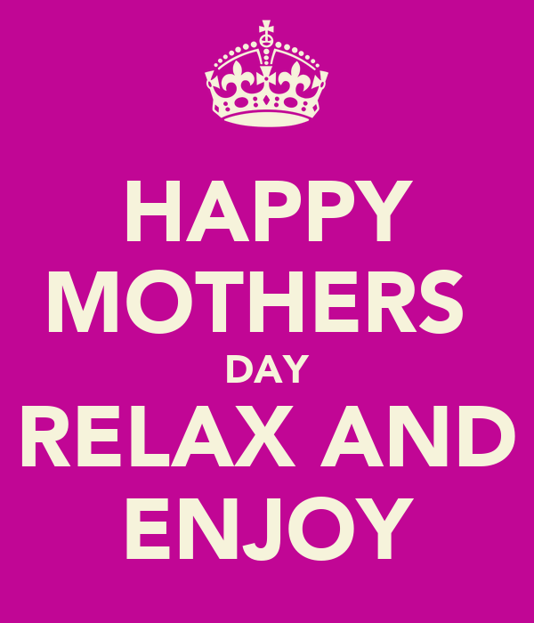 happy first mothers day quotes  quotesgram