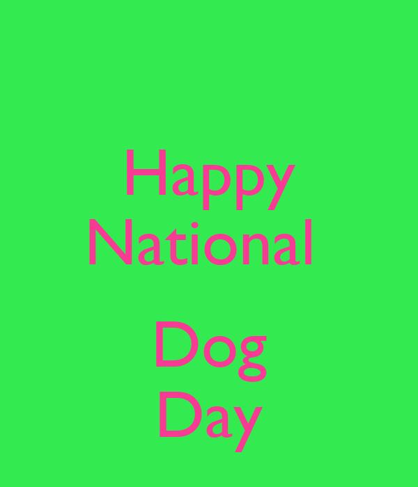 happy national astronomy day - photo #32