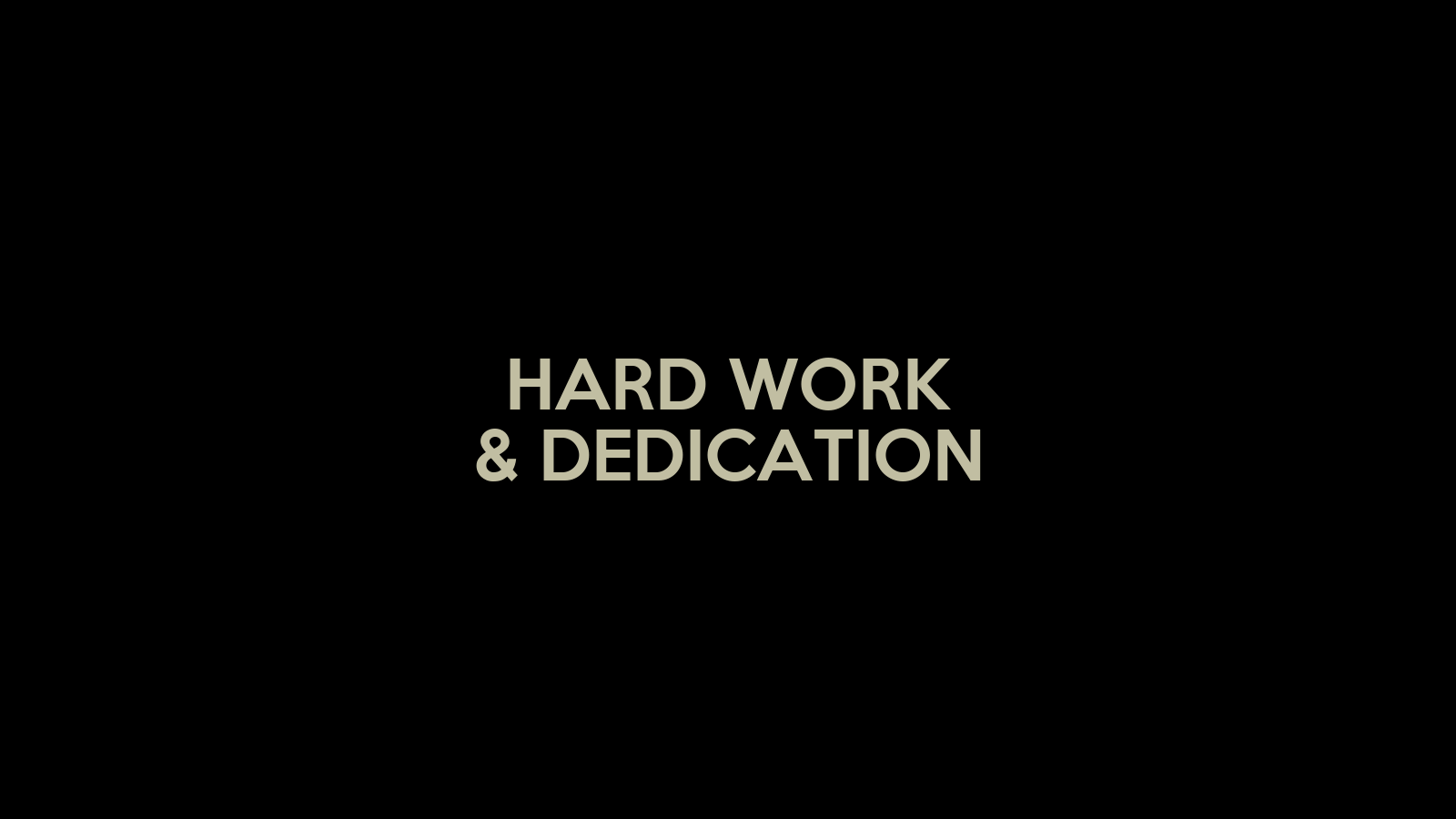 Hard work dedication wallpaper thecheapjerseys Choice Image