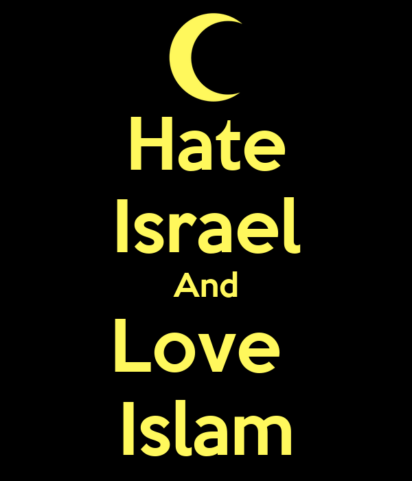 i hate muslims - photo #15