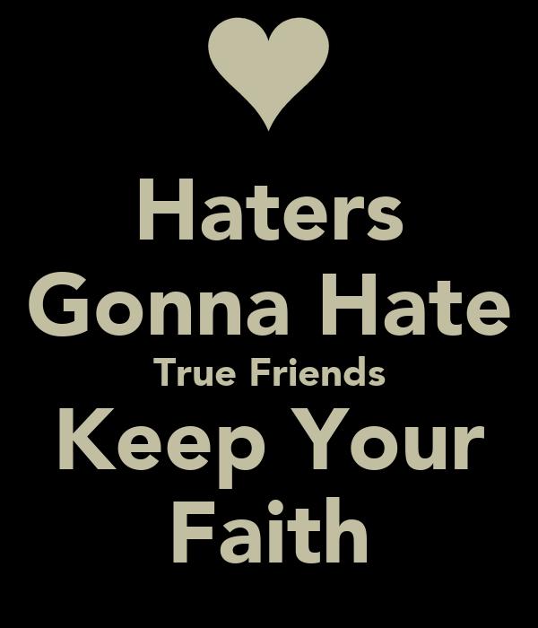 Faith is gonna make you cum 3