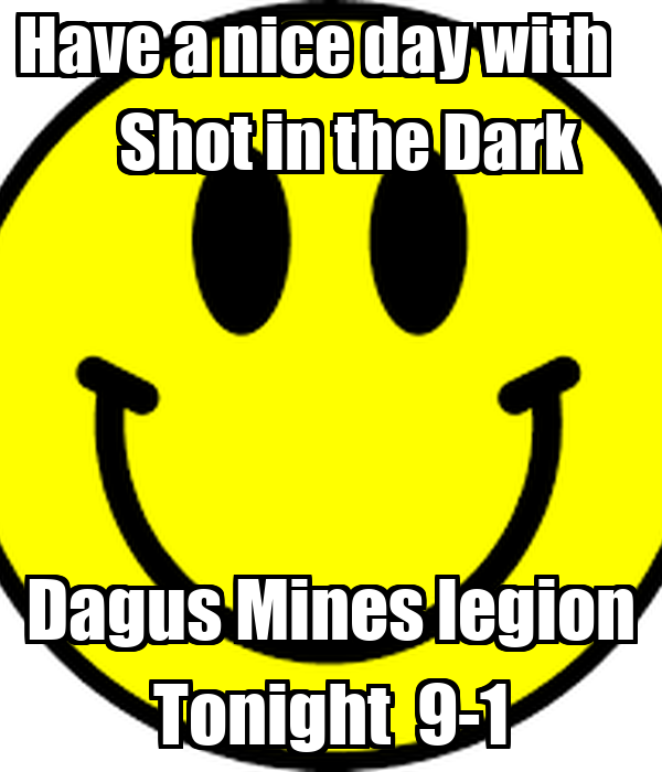 dagus mines men Dagus mines's best free dating site 100% free online dating for dagus mines singles at mingle2com our free personal ads are full of single women and men in dagus mines looking for serious relationships, a little online flirtation, or new friends to go out with.