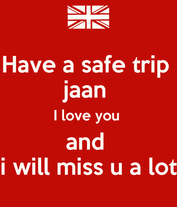 Love U Jaan Hd Wallpaper : I Miss You Jaan Photo Wallpaper sportstle