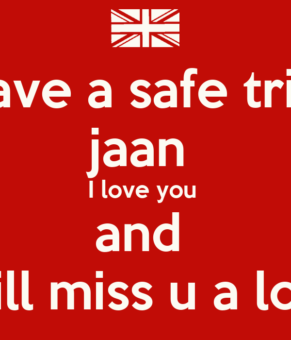 Love U My Jaan Wallpaper : I Miss U Jaan Auto Design Tech