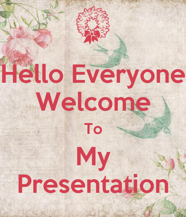 my presentation I was asked to write about my presentation-creation process the other day on  twitter i thought this was really interesting – i would love to know.