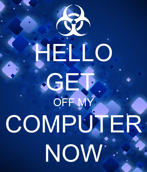 how do i get pictures off my iphone hello get my computer now poster amazing keep 20686