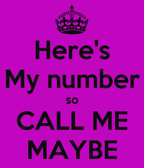 how to call uk number from singapore