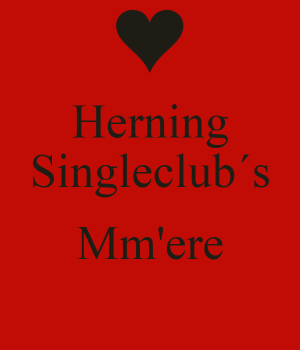Herning Single Club Hadsund