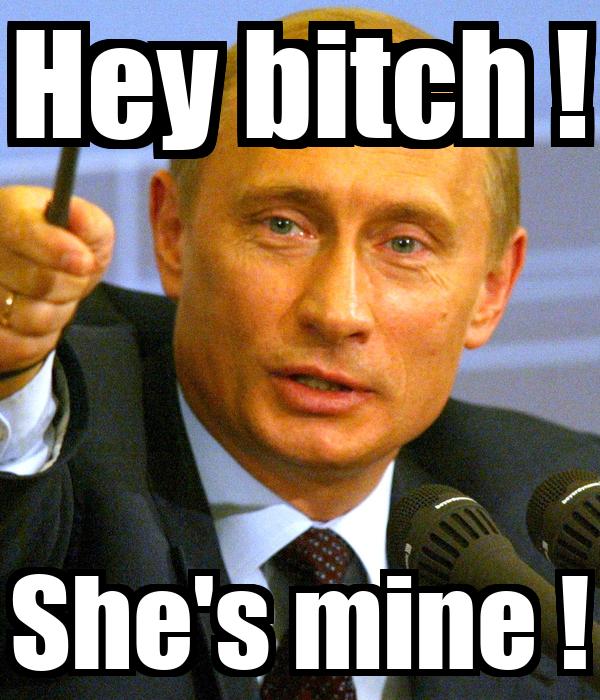 hey-bitch-she-s-mine.png